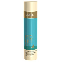 Шампунь для волос Мята Estel professional OTIUM MOHITO , 250 мл