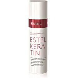 Кератиновая вода для волос Estel Professional Keratin , 100 мл