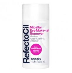Лосьон мицеллярный для снятия макияжа Refectocil, 150 мл