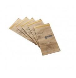 Крафт - пакеты для сухожара 115*200 мм ( 100 шт)