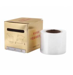 Пленка для мастеров тату ламинирования / с коробкой