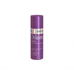 Бальзам для длинных волос Estel OTIUM XXL, 60 мл