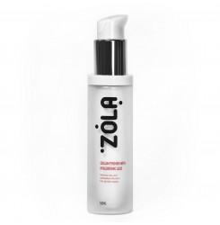 Крем праймер с гиалуроновой кислотой ZOLA CREAM PRIMER WITH HYALURONIC ACID, 50 мл
