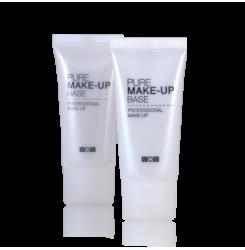 База под макияж VOV Pure Make-up Base (зеленая)