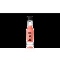 Лосьон для биозавивки ресниц Kodi, 3 мл / №2 красный флакон