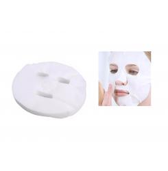 Салфетки-маски на лицо тканевые, 10 шт