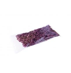 Воск гранулированный Ital Wax Слива, 100 г