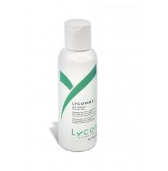 Средство для очищения кожи до и после депиляции LYCON Lycotane Skin Cleanser, 100 мл