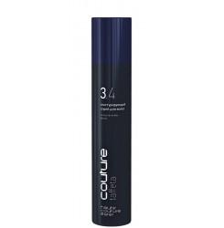 Спрей текстурирующий для волос TAFFETA ESTEL HAUTE COUTURE, 300 мл