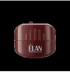 Точилка для карандашей ELAN / бордо