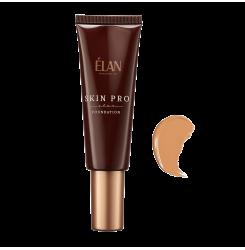 Тональная основа ELAN «Skin Pro Foundation», 50 мл / 03 beige