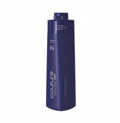 Активатор краски для волос Estel Haute Couture 6% 1000 мл темно-синий