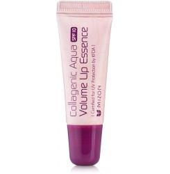Бальзам для губ коллагеновый Mizon Collagenic Aqua Volume Lip Essence, 10 мл